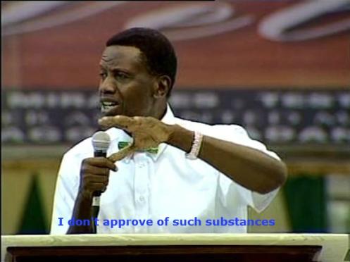 Pastor-Adeboye-RCCG2