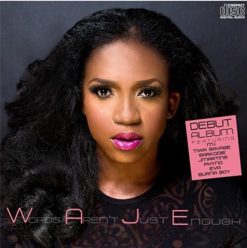 Waje-Album-Art-2013