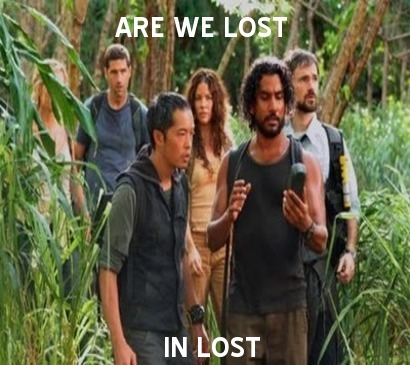 lost-jungle